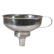 3 Pc Canning Funnel