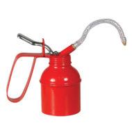 Metal oil can 500ml