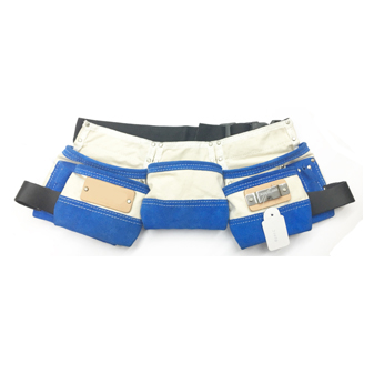 Children tool belt