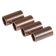 Conversion Bushing