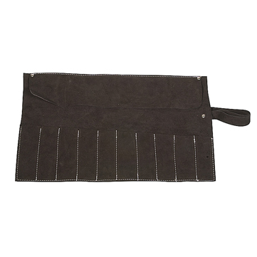 Tool Roll Learther